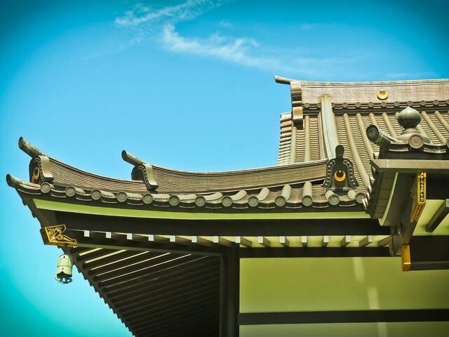 青天を衝けロケ地水戸は茨城?江戸城はどこ?撮影場所はつくばみらいか