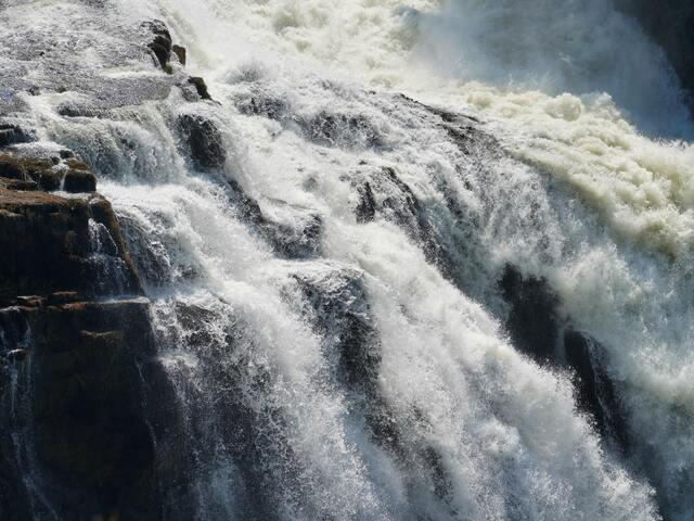 青天を衝けロケ地川は相模原の相模川?どこが撮影場所か調べてみた!