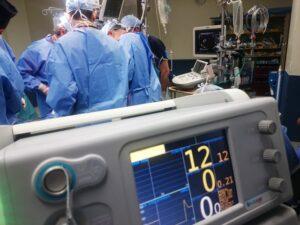 ナイトドクターの意味とは?夜間休日の緊急往診とは一体どんな仕事?