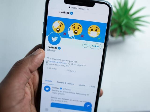 ナイトドクターの意味についてツイッターの反響