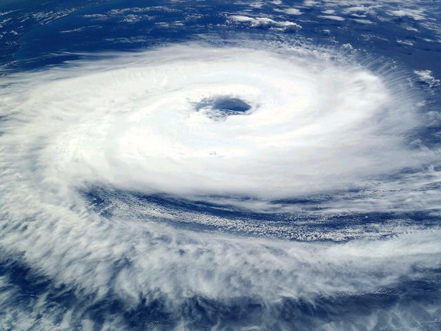 台風の名前【2021】意味を一覧にしてみた!過去3年分の調査!