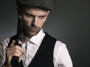 ボイス2のエンディング曲に主題歌,オープニング曲や挿入歌を調査