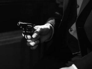 ボクの殺意が恋をしたネタバレ,最終回の結末『殺意と恋の到着地』