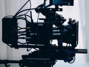 ボクの殺意が恋をした脚本家や監督,スタッフやプロデューサーは?