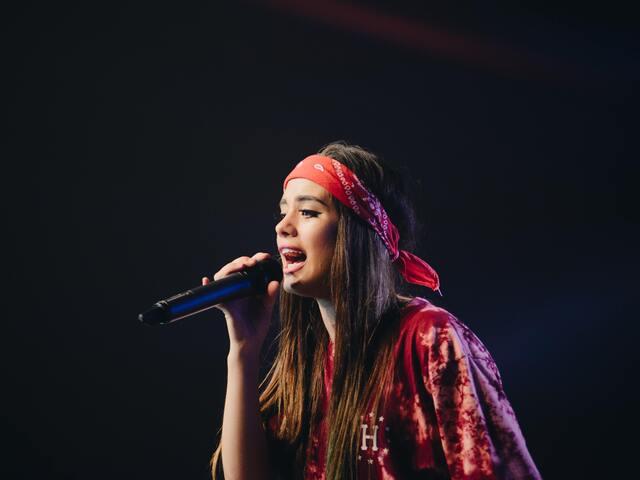 彼女は綺麗だったエンディング曲に主題歌,オープニング曲や挿入歌