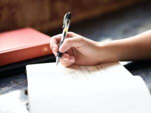プロミスシンデレラ脚本家や監督,スタッフやプロデューサーを調査