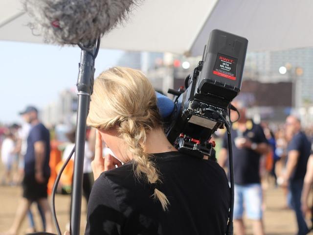 家族募集しますの脚本家や監督,スタッフとプロデューサーまとめ