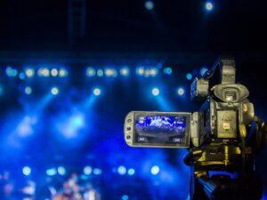 推しの王子様の脚本家や監督,スタッフやプロデューサーをご紹介!